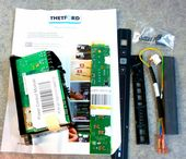 Thetford   fridge SR LED Repair kit 691138